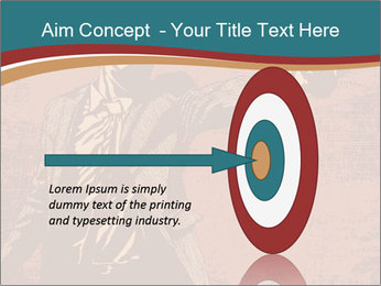 0000071362 PowerPoint Template - Slide 83