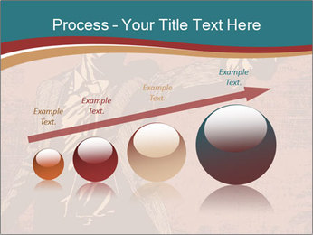 0000071362 PowerPoint Template - Slide 87