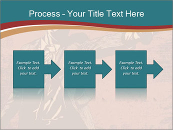 0000071362 PowerPoint Template - Slide 88