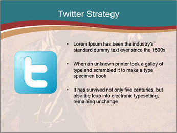 0000071362 PowerPoint Template - Slide 9