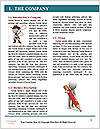 0000071362 Word Templates - Page 3