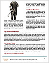 0000071362 Word Templates - Page 4