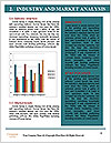 0000071362 Word Templates - Page 6