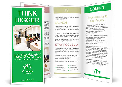 0000071363 Brochure Templates