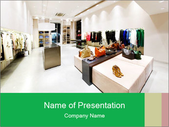 0000071363 PowerPoint Template