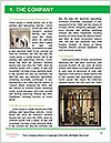 0000071363 Word Template - Page 3