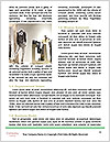 0000071363 Word Templates - Page 4