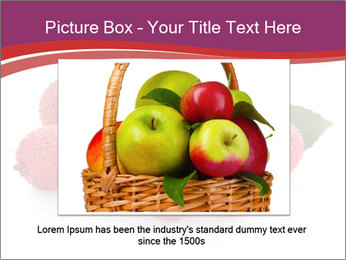 0000071364 PowerPoint Templates - Slide 16