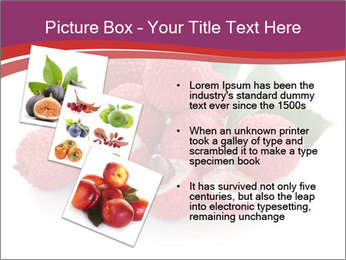 0000071364 PowerPoint Templates - Slide 17