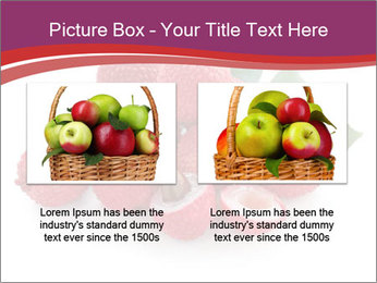 0000071364 PowerPoint Templates - Slide 18