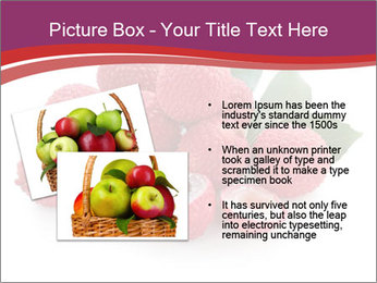 0000071364 PowerPoint Templates - Slide 20