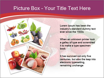 0000071364 PowerPoint Templates - Slide 23