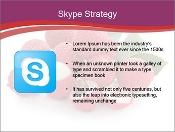 0000071364 PowerPoint Templates - Slide 8