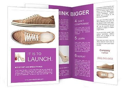 0000071365 Brochure Template
