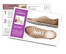 0000071365 Postcard Templates