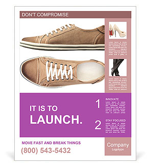 0000071365 Poster Template