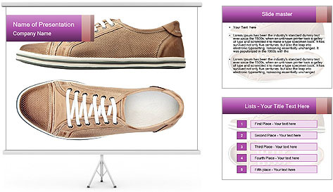 0000071365 PowerPoint Template