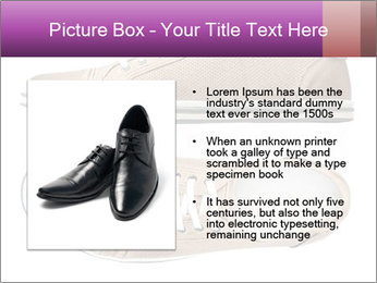 0000071365 PowerPoint Template - Slide 13