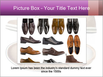 0000071365 PowerPoint Template - Slide 16