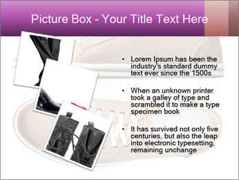 0000071365 PowerPoint Template - Slide 17