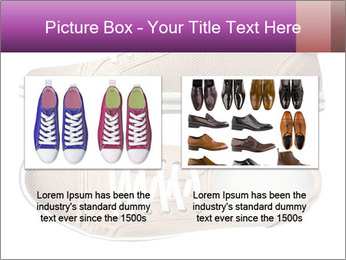 0000071365 PowerPoint Template - Slide 18