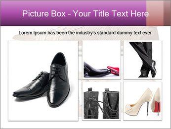 0000071365 PowerPoint Template - Slide 19