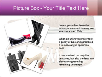 0000071365 PowerPoint Template - Slide 23