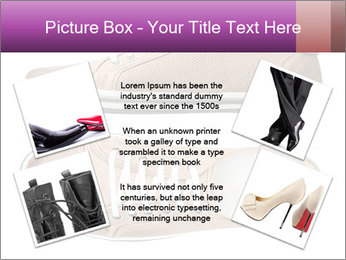 0000071365 PowerPoint Template - Slide 24