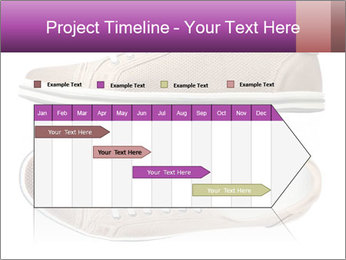 0000071365 PowerPoint Template - Slide 25