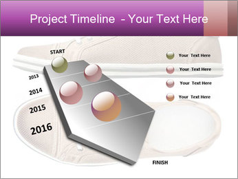 0000071365 PowerPoint Template - Slide 26