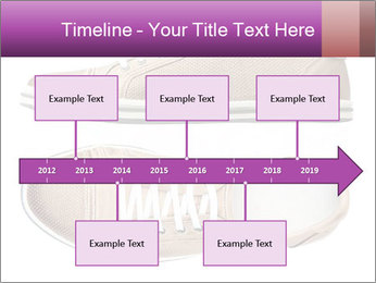 0000071365 PowerPoint Template - Slide 28