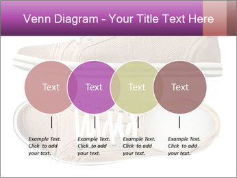 0000071365 PowerPoint Template - Slide 32