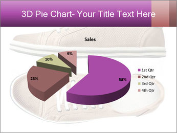0000071365 PowerPoint Template - Slide 35