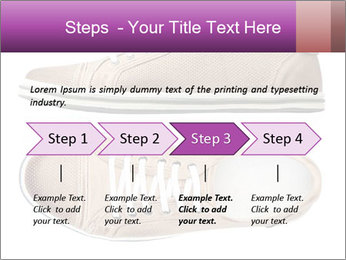 0000071365 PowerPoint Template - Slide 4