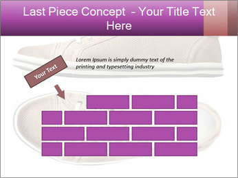 0000071365 PowerPoint Template - Slide 46