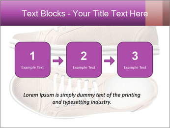 0000071365 PowerPoint Template - Slide 71