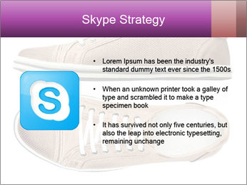 0000071365 PowerPoint Template - Slide 8