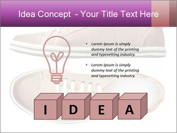 0000071365 PowerPoint Template - Slide 80