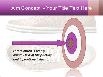 0000071365 PowerPoint Template - Slide 83