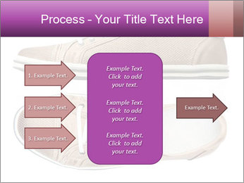 0000071365 PowerPoint Template - Slide 85