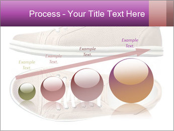 0000071365 PowerPoint Template - Slide 87