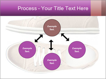 0000071365 PowerPoint Template - Slide 91