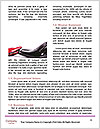 0000071365 Word Templates - Page 4