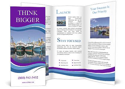 0000071366 Brochure Template