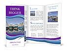 0000071366 Brochure Templates
