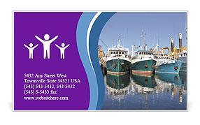 0000071366 Business Card Templates