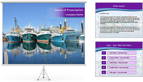 0000071366 PowerPoint Template