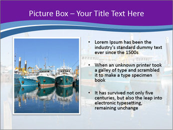 0000071366 PowerPoint Template - Slide 13