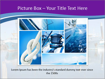 0000071366 PowerPoint Template - Slide 15
