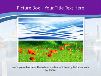 0000071366 PowerPoint Template - Slide 16